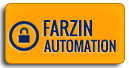 Farzin Automation Login